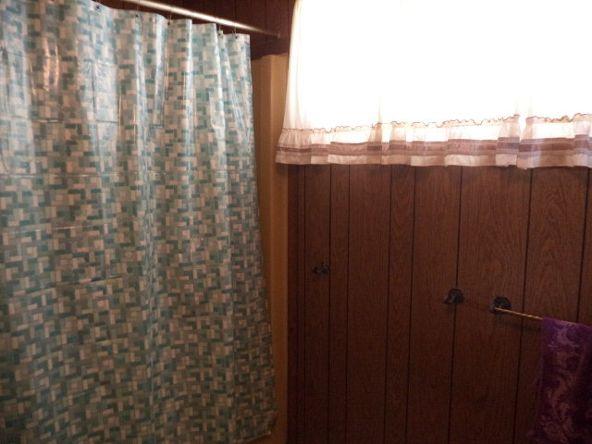 203 Beecher St., Dothan, AL 36303 Photo 3