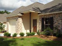 Home for sale: 102 Adam (Uc) Cir., Slidell, LA 70461