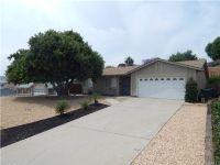 Home for sale: 10632 Len St., Santee, CA 92071