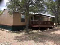 Home for sale: 1704 Falcon Ln., Heber, AZ 85928