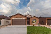 Home for sale: 2820 San Gabriel Dr., Sunland Park, NM 88063