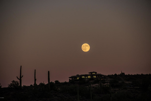 15019 E. Vermillion Dr., Fountain Hills, AZ 85268 Photo 49