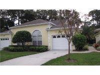 Home for sale: 1166 Royal Blvd., Palm Harbor, FL 34684