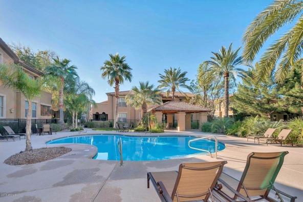 5120 N. 34th Pl., Phoenix, AZ 85018 Photo 34