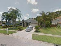 Home for sale: Wembley, Port Orange, FL 32128