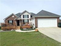Home for sale: 141 Peachtree Ln., Calhoun, GA 30701