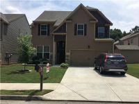 Home for sale: 2215 Abby Grace Dr., Lawrenceville, GA 30044