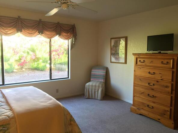 9114 W. Topeka Dr., Peoria, AZ 85382 Photo 16