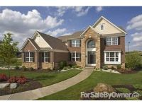 Home for sale: 2995 Stone Creek Dr., Zionsville, IN 46077