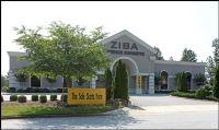 Home for sale: 4228 Furniture Avenue, Jamestown, NC 27282