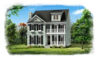 Home for sale: 5150 Jasmine Avenue, Savannah, GA 31406