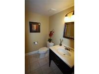 Home for sale: 424 Oak Haven Dr., Altamonte Springs, FL 32701