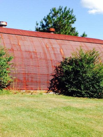 5415 North Hwy. 21, Atmore, AL 36502 Photo 2