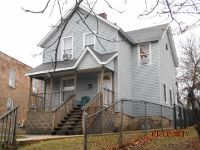 Home for sale: 905 North Summit St., Joliet, IL 60435