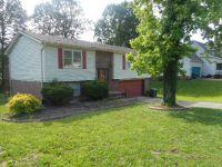 Home for sale: 147 Celeste Ln., Madisonville, KY 42431
