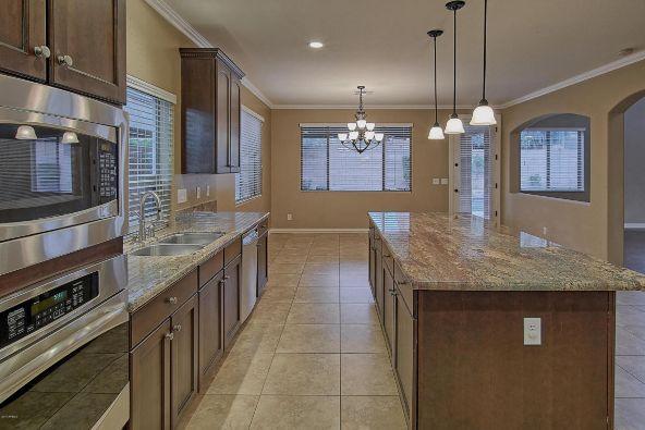 4306 E. Hashknife Rd., Phoenix, AZ 85050 Photo 30