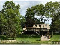 Home for sale: 10330 King Rd., Davisburg, MI 48350