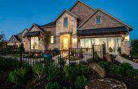 Home for sale: 13872 Azul Lane, Frisco, TX 75035