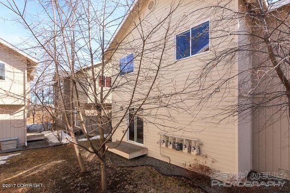 1110 E. 112th St., Anchorage, AK 99515 Photo 21