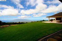 Home for sale: 8000 Kula Hwy., Kula, HI 96790