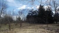 Home for sale: W10756 Upper Lake Dr., Gresham, WI 54128