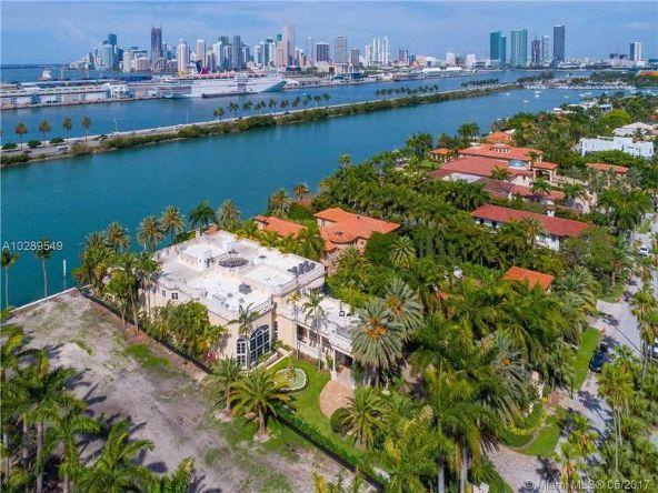 166 Palm Ave., Miami Beach, FL 33139 Photo 5