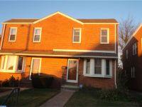 Home for sale: 1605 Beech St., Wilmington, DE 19805