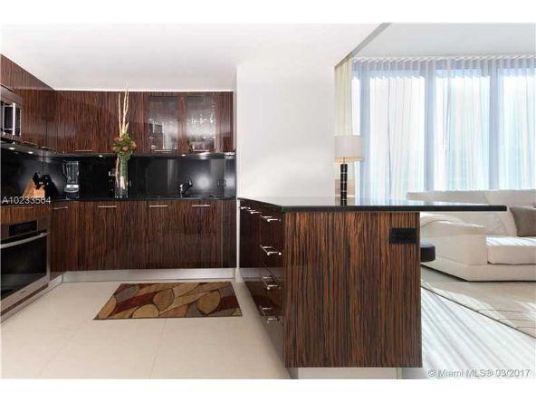 6899 Collins Ave. # 1509, Miami Beach, FL 33141 Photo 35