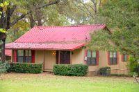 Home for sale: Nd 13 Lake Cherokee, Longview, TX 75603