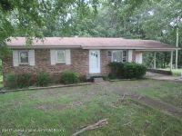 Home for sale: 765 County Hwy. 90, Hamilton, AL 35570