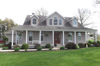 Home for sale: 2001 Jennifer Ln., West Lafayette, IN 47906