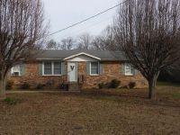 Home for sale: 408 Longmeadow Cir., Pulaski, TN 38478