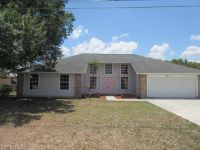 Home for sale: 306 S.E. 3rd St., Cape Coral, FL 33990
