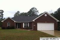 Home for sale: 114 Jewell Cobb Ct., Owens Cross Roads, AL 35763