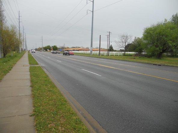 1706 S.W. 14th St., Bentonville, AR 72712 Photo 17