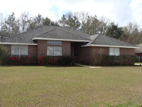 1056 Orlando Dr., Foley, AL 36535 Photo 2