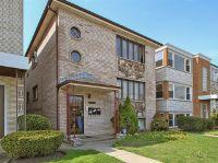 Home for sale: 6013 West Gunnison St., Chicago, IL 60630