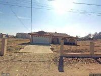 Home for sale: Dallas, Riverside, CA 92508