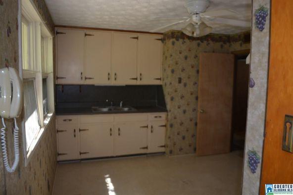 1200 Kilby Terrace, Anniston, AL 36207 Photo 12