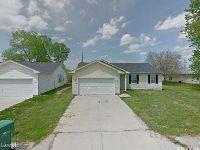 Home for sale: Dr. Mr Lemons, East Saint Louis, IL 62207