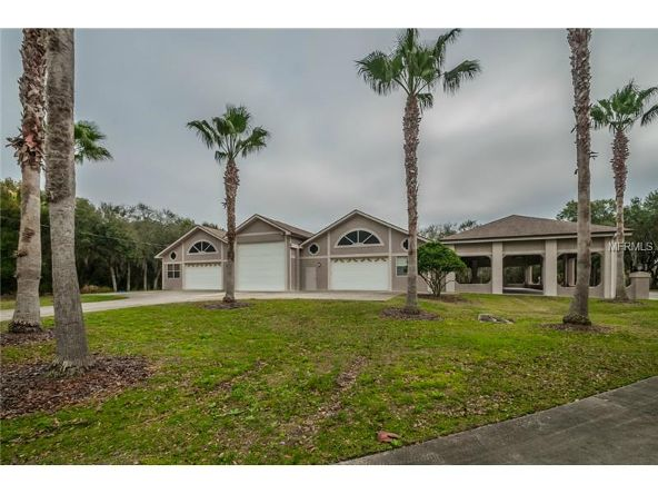 2270 N. Highland Avenue, Tarpon Springs, FL 34688 Photo 2