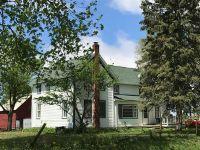 Home for sale: 28808 Yates Avenue, Beecher, IL 60401