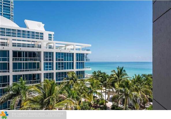 6767 Collins Ave. 605, Miami Beach, FL 33141 Photo 2