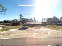 Home for sale: County Rd. 42, DeLand, FL 32720
