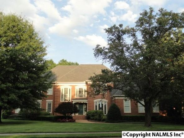 5017 Wainwright Avenue, Huntsville, AL 35802 Photo 1