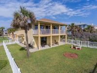 Home for sale: 1101 N. Ocean Shore Blvd. N, Flagler Beach, FL 32136
