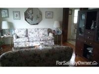 Home for sale: 239 Ontario Ave., Massapequa, NY 11758
