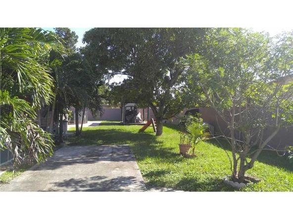2725 S.W. 65th Ave., Miami, FL 33155 Photo 18