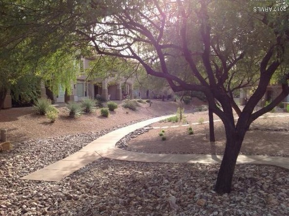 14000 N. 94th St., Scottsdale, AZ 85260 Photo 27