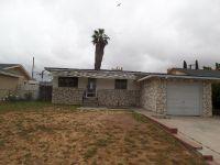 Home for sale: 539 Sacramento Avenue, Spring Valley, CA 91977